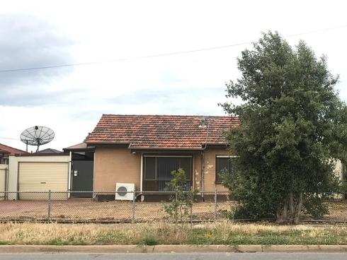 13 Ninth Avenue Woodville North, SA 5012