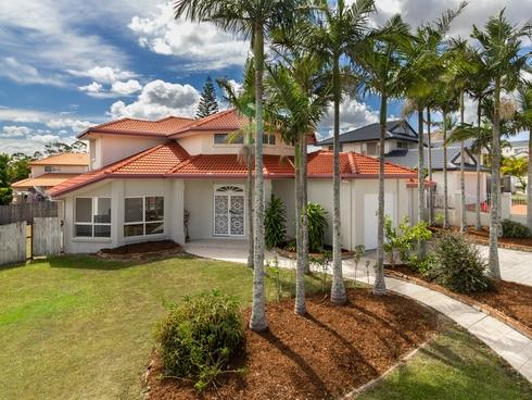 12 Colvillea Close Stretton, QLD 4116