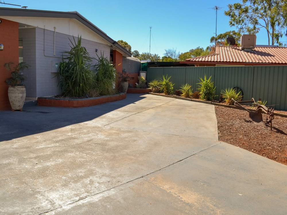 14 Driver Court Braitling, NT 0870
