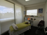 Suite 3.02/1 Centennial Drive Campbelltown, NSW 2560