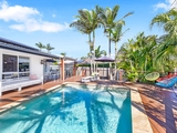 8 Islay Court Merrimac, QLD 4226