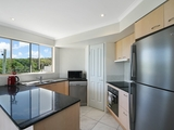 6/15 Andrew Street Point Arkwright, QLD 4573