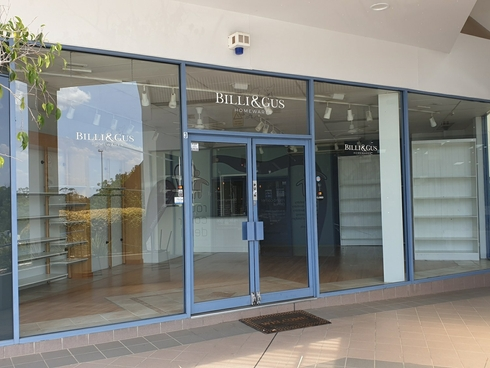 Shop 3/524 Old Northern Road Dural, NSW 2158