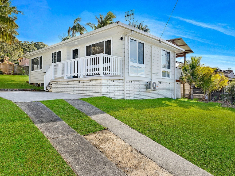 591 The Entrance Road Bateau Bay, NSW 2261