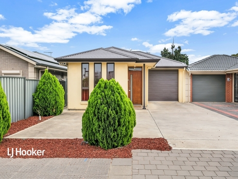 200 Hampstead Road Clearview, SA 5085