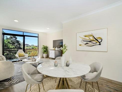 6/11-13 Martins Avenue Bondi, NSW 2026
