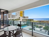 704/1 Oracle Boulevard Broadbeach, QLD 4218