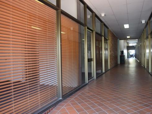 3/55 Prince Street Grafton, NSW 2460