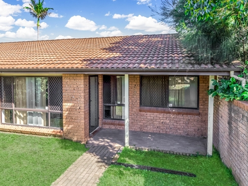 18/38-40 Meacher St Mount Druitt, NSW 2770