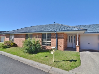 8 Barracks Place Lithgow , NSW, 2790