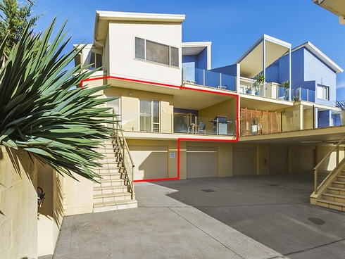 7/224 Beach Road Batehaven, NSW 2536