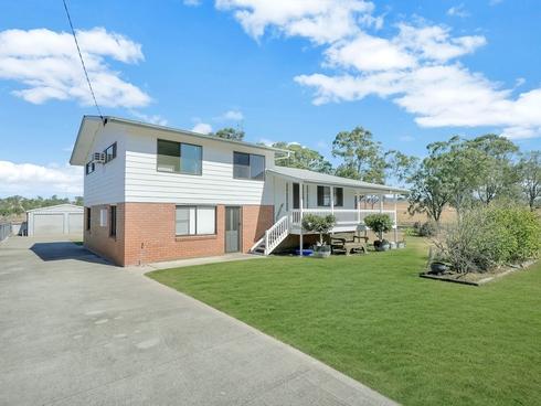 5-7 Ivory Creek Road Toogoolawah, QLD 4313