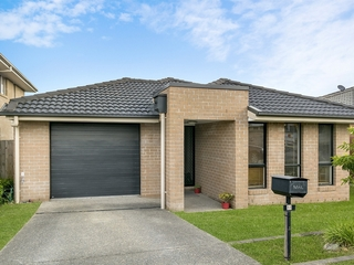 11 Lilly Pilly Drive Coomera , QLD, 4209