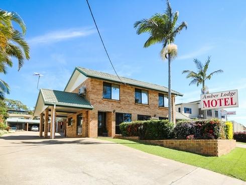 129 Toolooa Street South Gladstone, QLD 4680