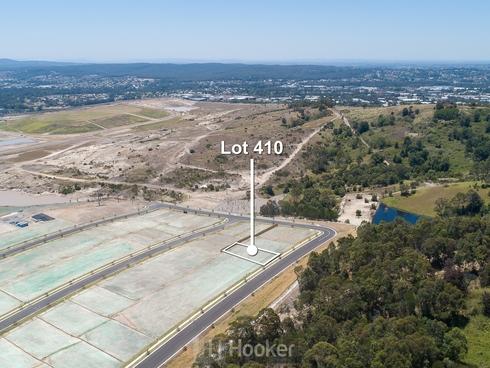 60 Milburn Circuit Boolaroo, NSW 2284