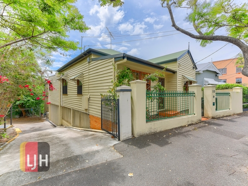 113a Musgrave Road Red Hill, QLD 4059