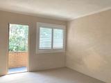 6/33 Trouton Street Balmain, NSW 2041