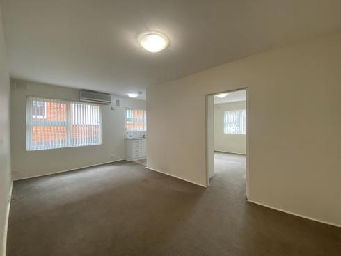 4/85-87 Newington Road Marrickville, NSW 2204