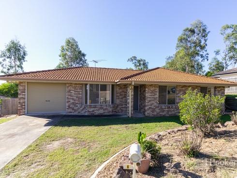 6 Grandview Drive Redbank Plains, QLD 4301