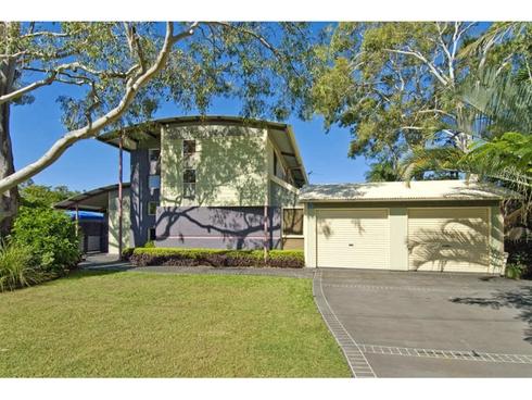 16 Saul Street Thorneside, QLD 4158