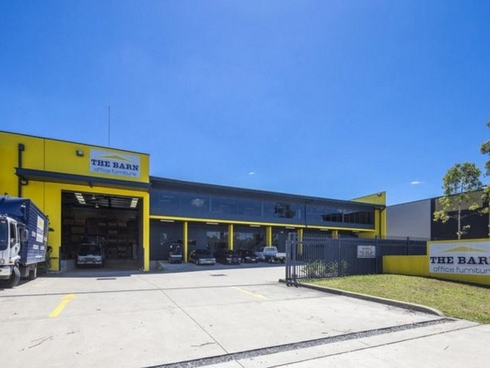 13 Distribution Place Seven Hills, NSW 2147