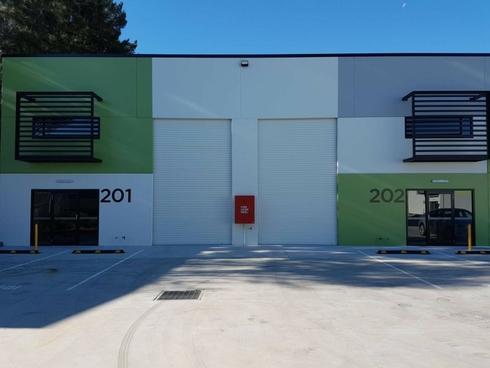 Unit 202/12 Pioneer Avenue Tuggerah, NSW 2259