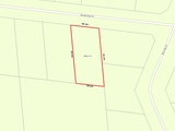 6 Double Bay Street Macleay Island, QLD 4184