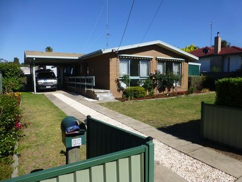 60 Goold Street Bairnsdale, VIC 3875