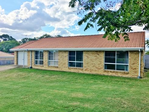 10 Banksia Drive Kingaroy, QLD 4610