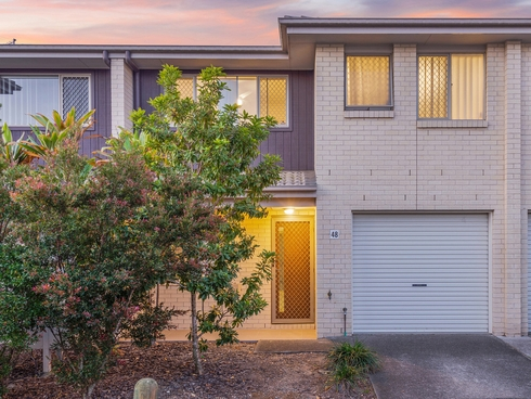 48/140-142 Eagleby Road Eagleby, QLD 4207
