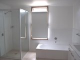 1137 Pacific Hwy Ulmarra, NSW 2462