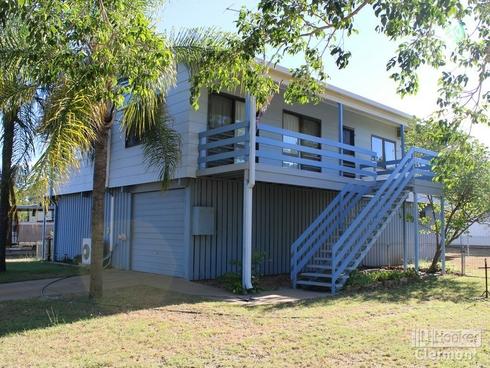 12 Hetherington Street Clermont, QLD 4721