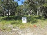 28 Florence Street Macleay Island, QLD 4184