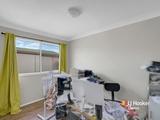 41 Dean Street Casino, NSW 2470
