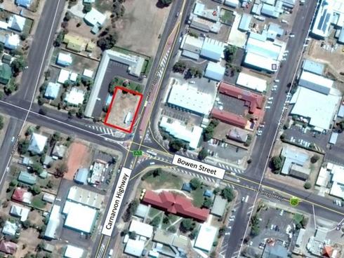 29B Bowen Street Roma, QLD 4455