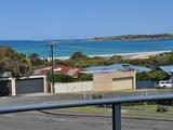 2/35 The Crescent Victor Harbor, SA 5211
