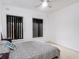 25 Mortess Street Brahma Lodge, SA 5109