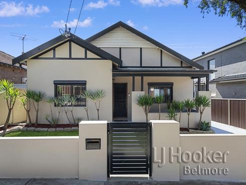 5 Cecilia Street Belmore, NSW 2192
