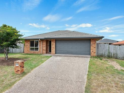 22 Sandpiper Drive Lowood, QLD 4311