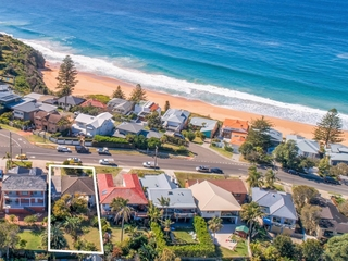 136 Narrabeen Park Parade Mona Vale , NSW, 2103