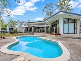 25 Billabirra Crescent Nerang, QLD 4211