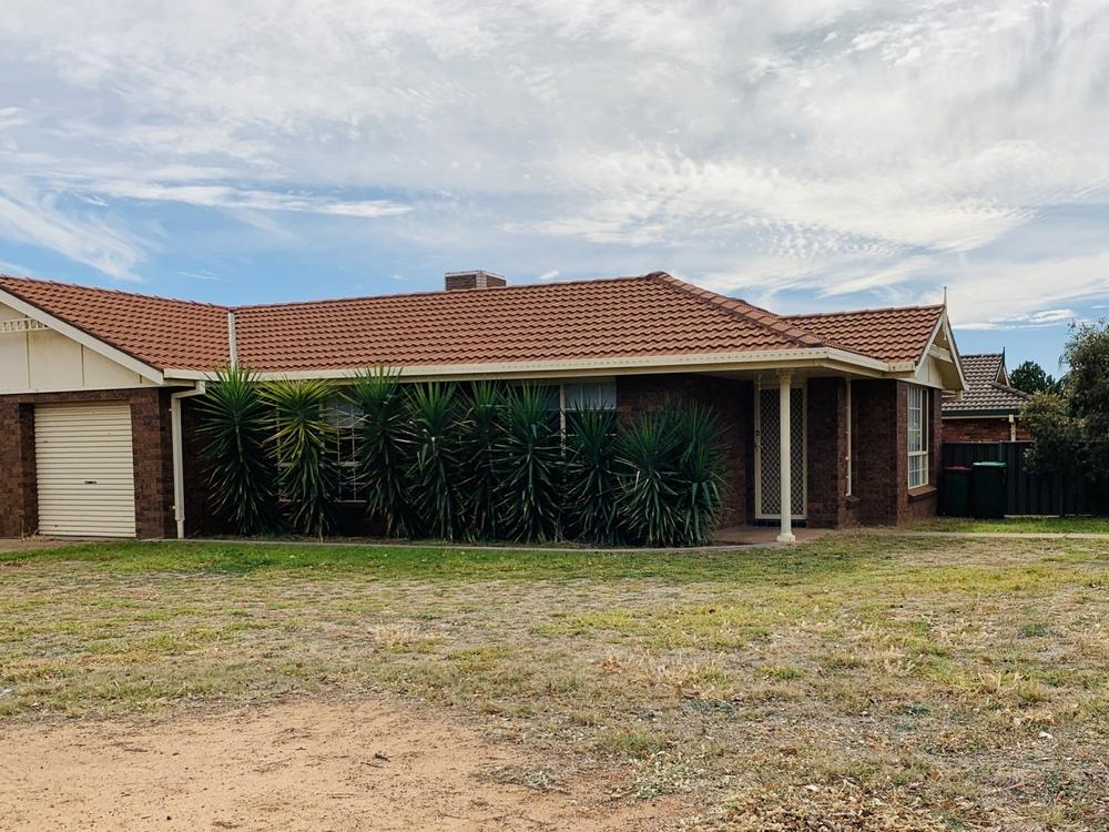 1/71 Websdale Drive Dubbo, NSW 2830