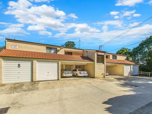 8/84-86 Henry Parry Drive Gosford, NSW 2250