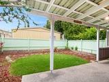 1/4 Nankeen Avenue Paradise Point, QLD 4216
