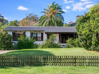 128 Warriewood Road Warriewood , NSW, 2102