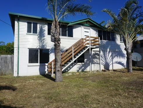29 Livingstone Street Bowen, QLD 4805