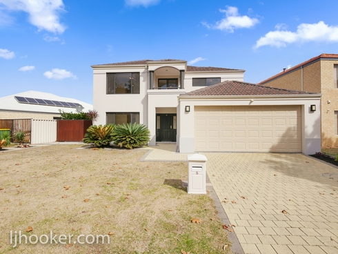 5 Southacre Drive Canning Vale, WA 6155