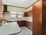 16 Kearnes Road Oaklands Park, SA 5046