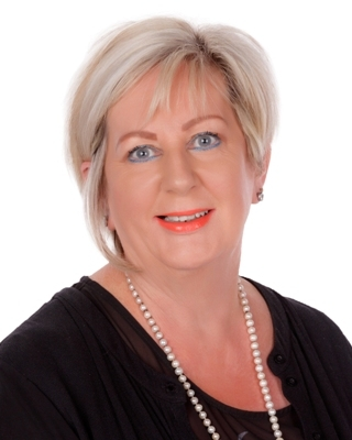 Karen Humphrey profile image