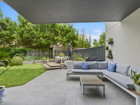 37/15-19 Edgehill Avenue Botany, NSW 2019